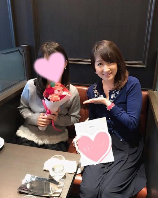 【ご成婚】30歳歯科医女性・復活愛