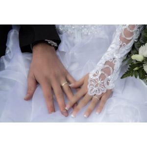34歳コンサルタント女性 ご成婚